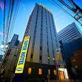 スーパーホテル新宿歌舞伎町 写真