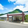 国民宿舎 松代荘 写真