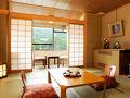 春夏秋雪 京の宿 ギオン福住 写真