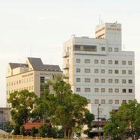 ホテルサンシャイン徳島 本館・アネックス