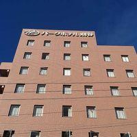 パークホテル刈谷 写真