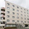 長門セントラルホテル 写真