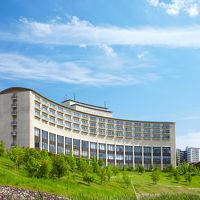 ザ・セレクトンプレミア 神戸三田ホテル 写真