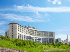 三田(兵庫)のホテル