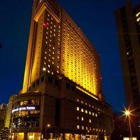 第一ホテル東京 写真