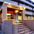 河口湖ビジネス&リゾートSAWAホテル 写真