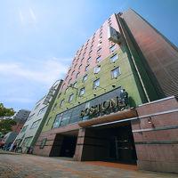 ビジネスホテルボストン 写真