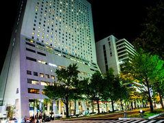 心斎橋・淀屋橋のホテル