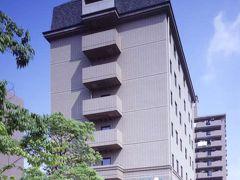 豊明・大府のホテル