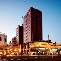 アリストンホテル宮崎 写真