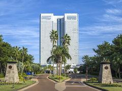 宮崎のホテル