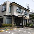 ビジネス旅館 友栄 写真