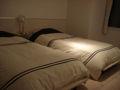 お刺身旅館 さんすいかく 写真