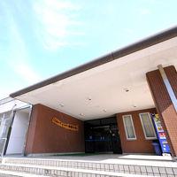 仁淀川町観光センター 秋葉の宿 写真