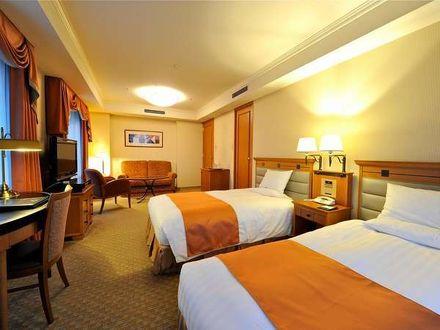 ホテルメトロポリタン盛岡 ニューウイング 写真