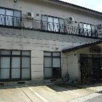 木村屋旅館 写真