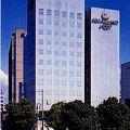 広島インテリジェントホテルアネックス 写真