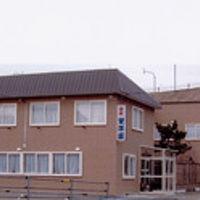 旅館 望洋荘 写真