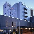 タカクラホテル福岡 写真