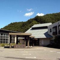 信州佐久春日温泉自然体感リゾート かすがの森 写真