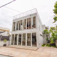 IZM ishigaki tourist house <石垣島> 写真