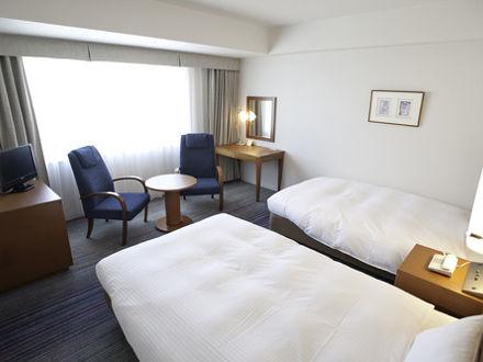 JR九州ステーションホテル小倉 写真