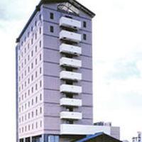 ホテルウィングインターナショナル鹿嶋 写真
