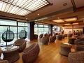 伊豆最大の大滝 AMAGISO -天城荘- [LIBERTY RESORT] 写真
