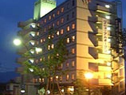 ホテルウィングインターナショナル出水 写真