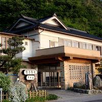 能登観光ホテル 写真