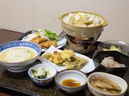 伊香保温泉 吉田屋旅館 写真
