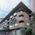湯の川温泉 湯の川観光ホテル 祥苑 写真
