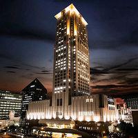 ホテル阪急インターナショナル 写真