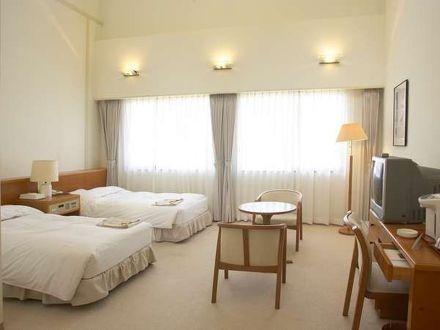 小野向日葵ホテル 写真