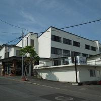 湯宿 大和旅館 写真
