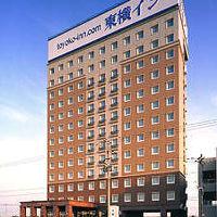 東横イン北九州空港 写真