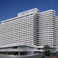 ホテルプラザオーサカ 写真