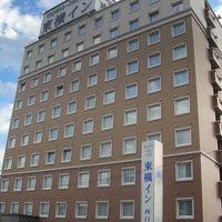東横イン埼玉戸田公園駅西口 写真