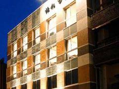 しまなみ海道(因島・生口島・向島)のホテル