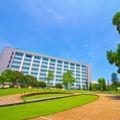 つま恋リゾート 彩の郷 (HMIホテルグループ) 写真