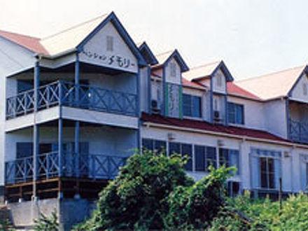 メモリーハウス <壱岐島> 写真