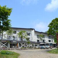八幡平温泉郷 八幡平高原ホテル 写真