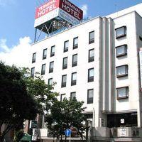 掛川ターミナルホテル 写真