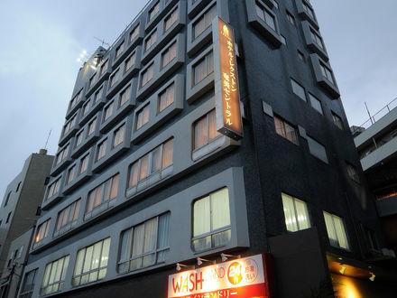 ホテル レクストン奄美セントラル 写真