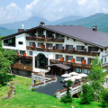 ホテルグランフェニックス奥志賀 写真