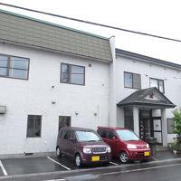 村山旅館 写真