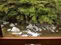 摂津峡花の里温泉 山水館 写真