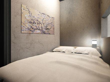Hotel Zen Tokyo 写真