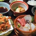 割烹旅館 松寿(しょうじゅ) 写真