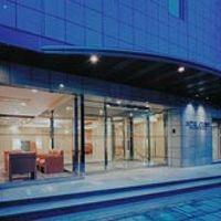 ホテル クオーレ長崎駅前